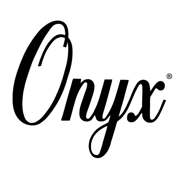 free vector Onyx