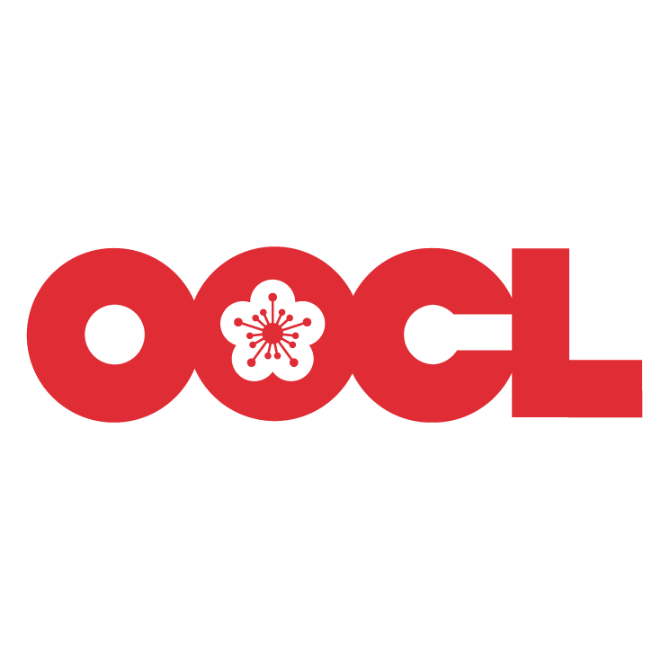 free vector Oocl