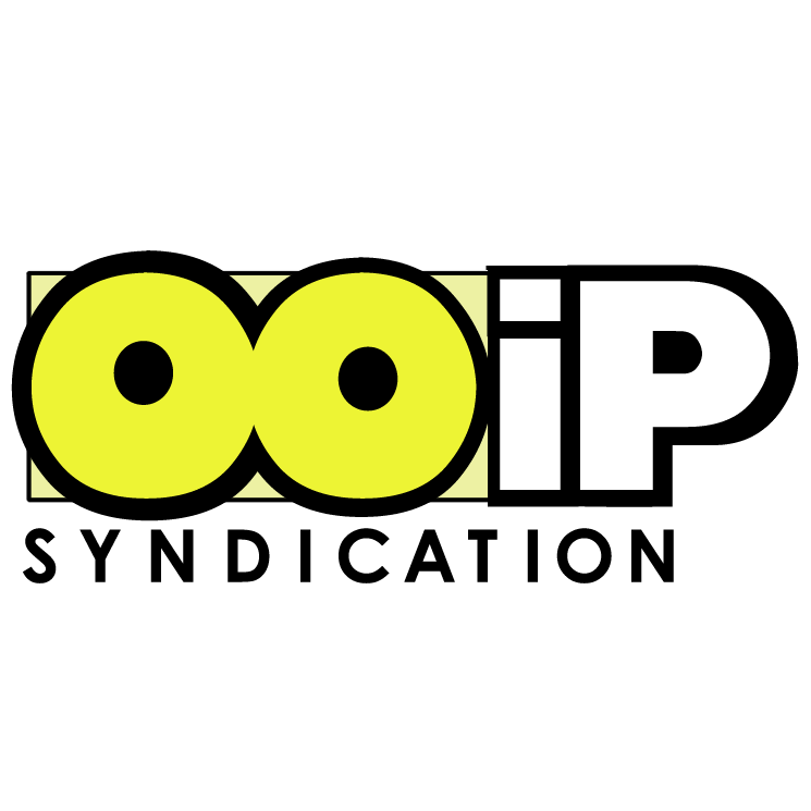 free vector Ooip syndication