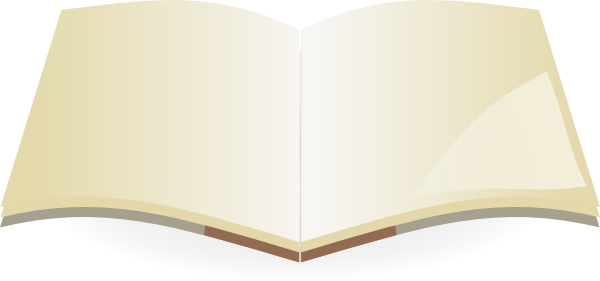 Open Book Pictures Clip Art Open Book Clip Art is Free
