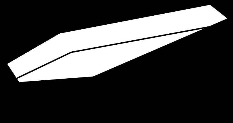free vector Open coffin