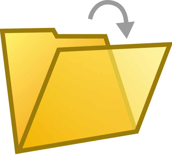 how to open rar documents