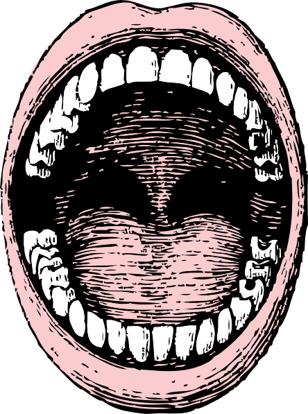 2402 furthermore Small Mouth Cartoon also Coloriage Bouche Et Langue moreover Tongue Emoji Icon further Open mouth clipart. on tongue and mouth clip art