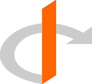 free vector Openid Icon clip art