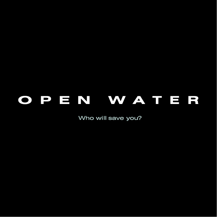 free vector Openwater