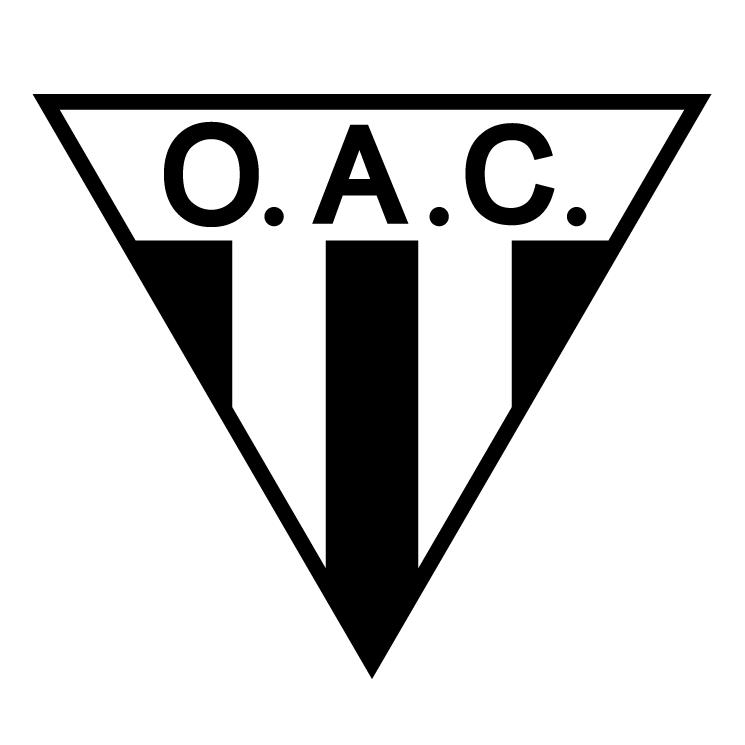 free vector Operario atletico clube de dourados ms 0