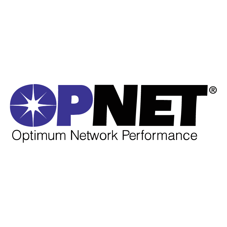 free vector Opnet