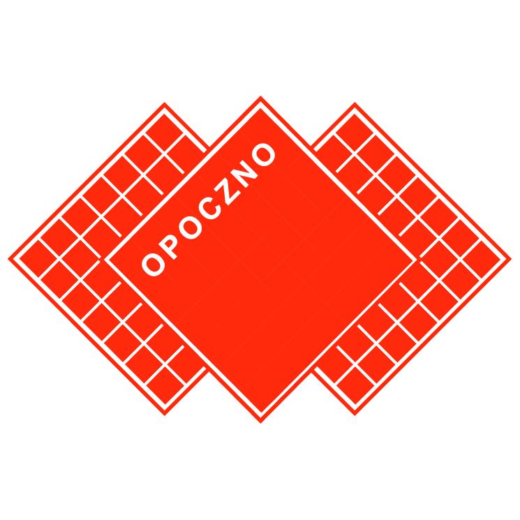 free vector Opoczno