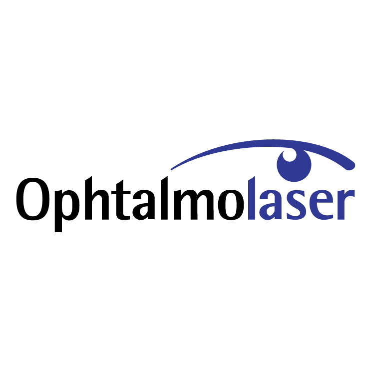 free vector Opthalmolaser 0