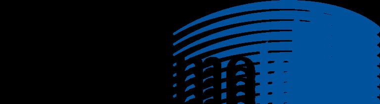 free vector Opthalmolaser logo