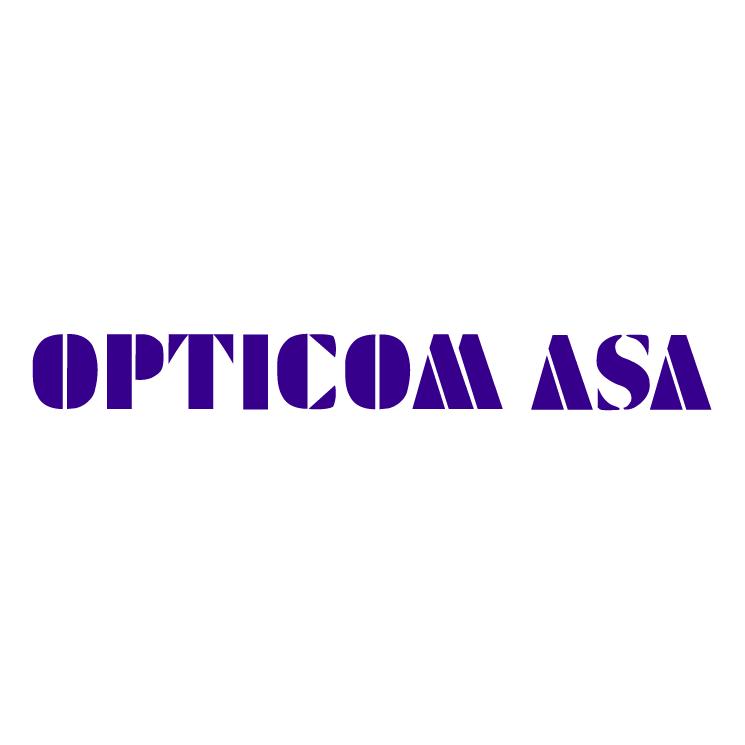 free vector Opticom