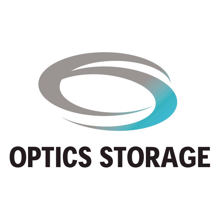 free vector Optics storage