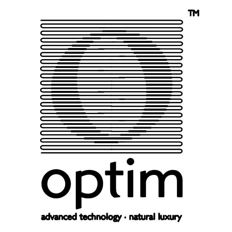 free vector Optim
