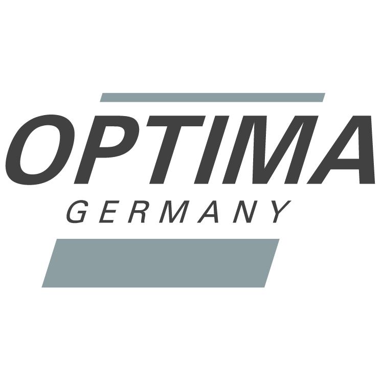 free vector Optima 2