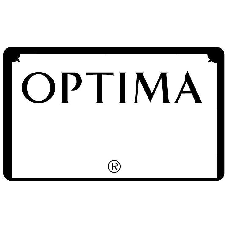 free vector Optima 3