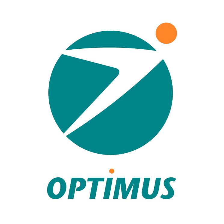 free vector Optimus 0