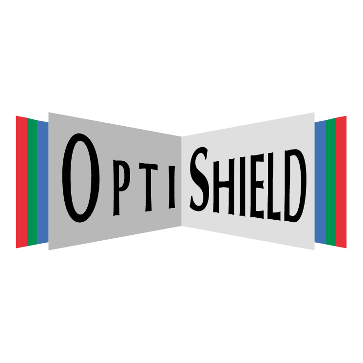 free vector Optishield