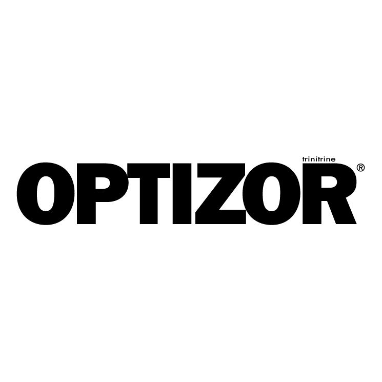 free vector Optizor