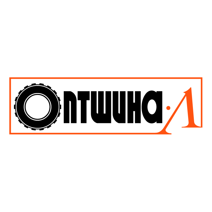 free vector Optshina