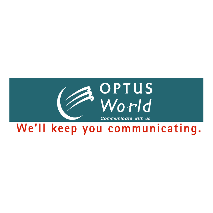 how to get an iou for optus