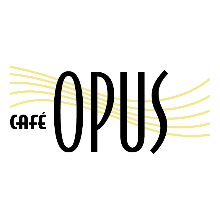 free vector Opus 0