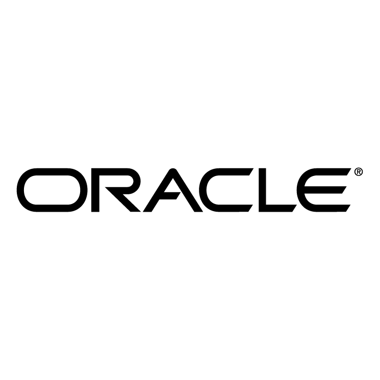 free vector Oracle 2