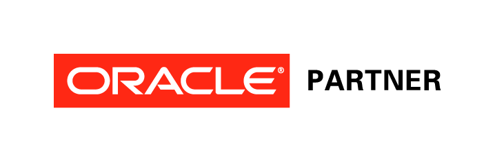 free vector Oracle partner