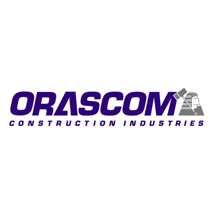 free vector Orascom