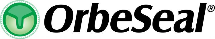 free vector Orbeseal