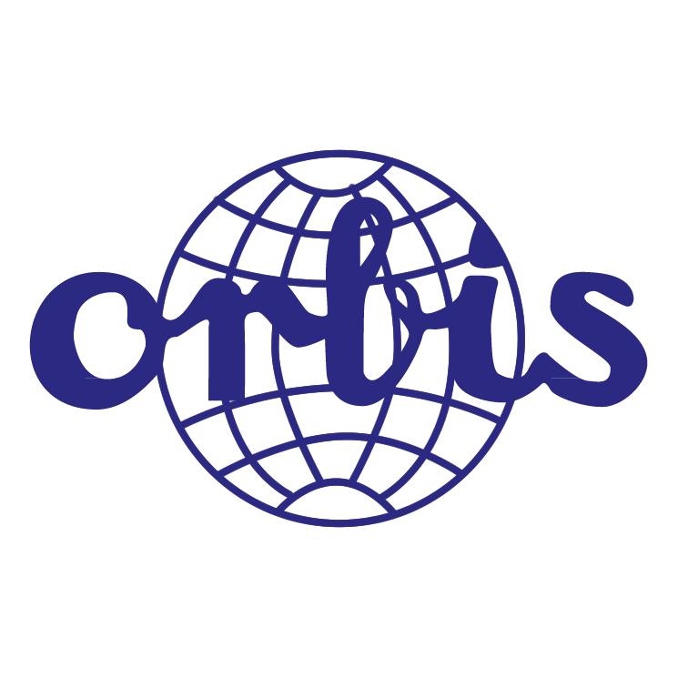 free vector Orbis 6