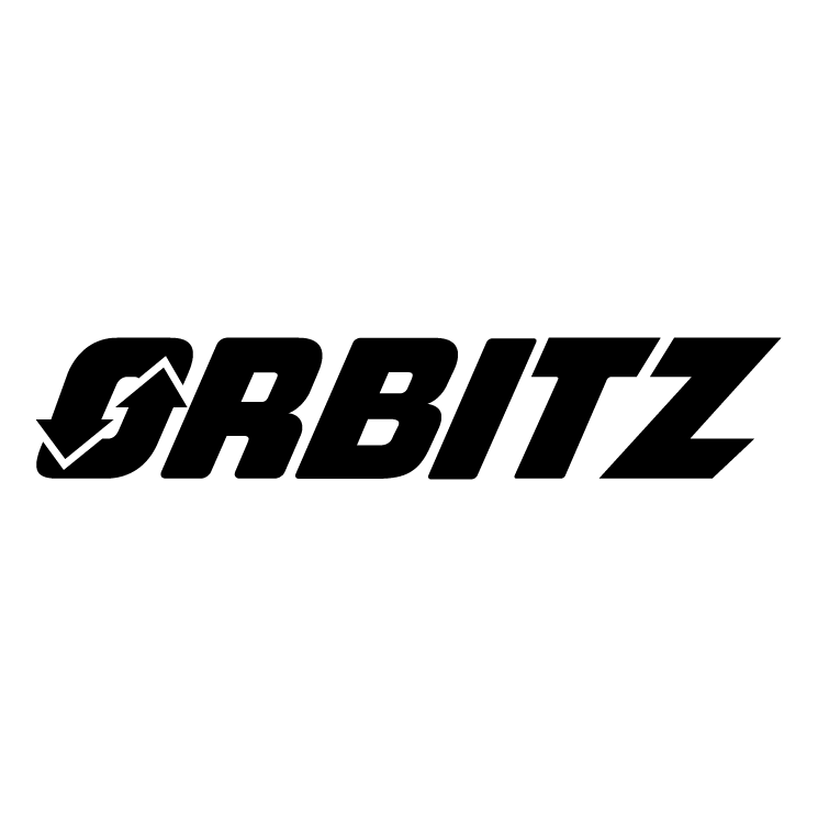 free vector Orbitz