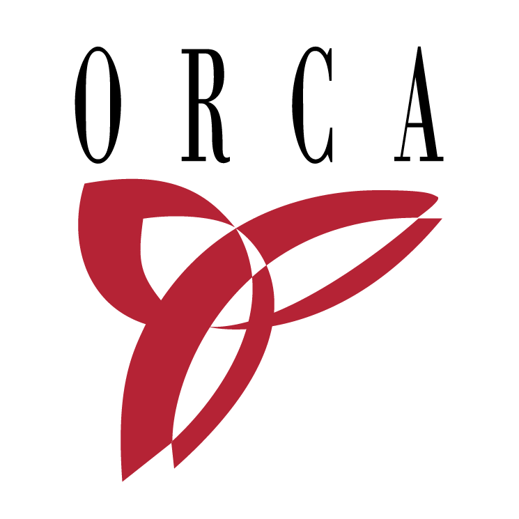 free vector Orca 0
