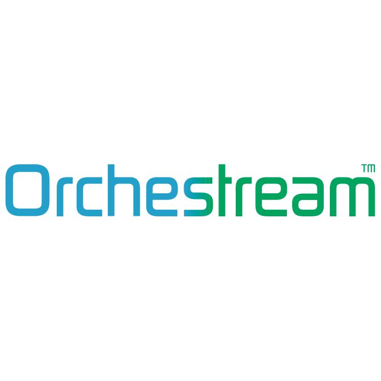 free vector Orchestream