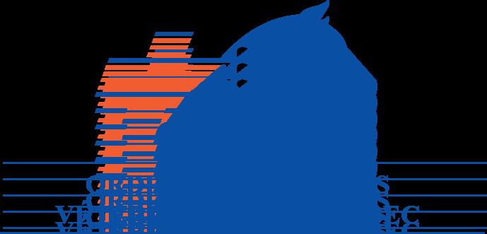 free vector Ordre des Medecins Vet