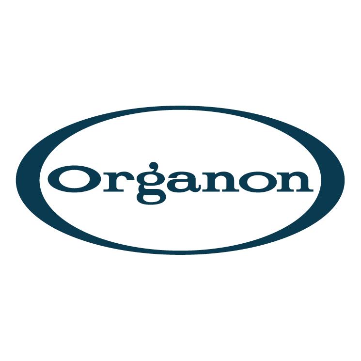 free vector Organon 0