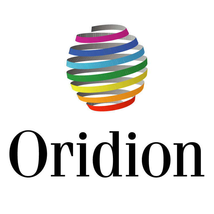 free vector Oridion