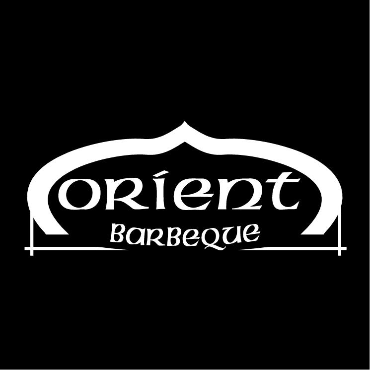 free vector Orient 2