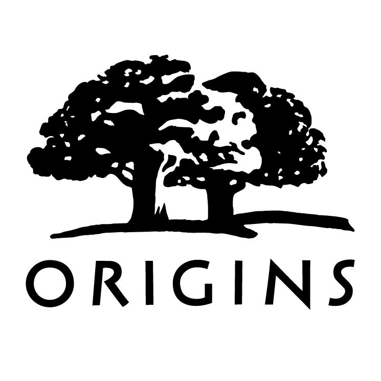 free vector Origins 0