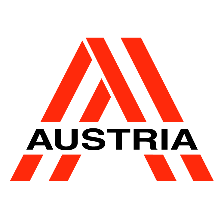 free vector Orion austria