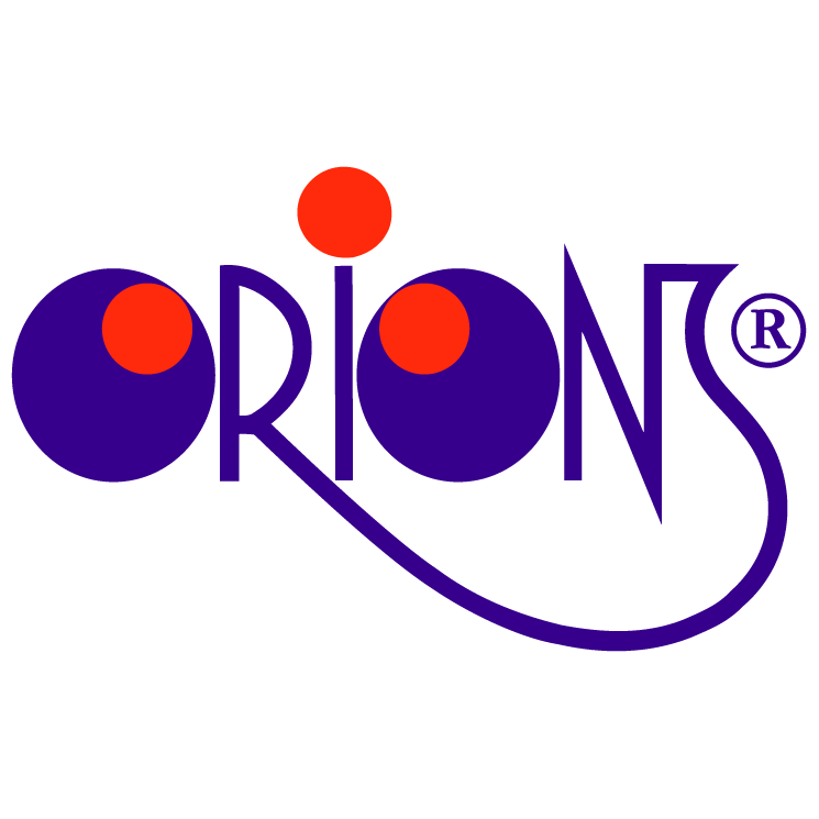free vector Orions