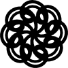free vector Ornament clip art