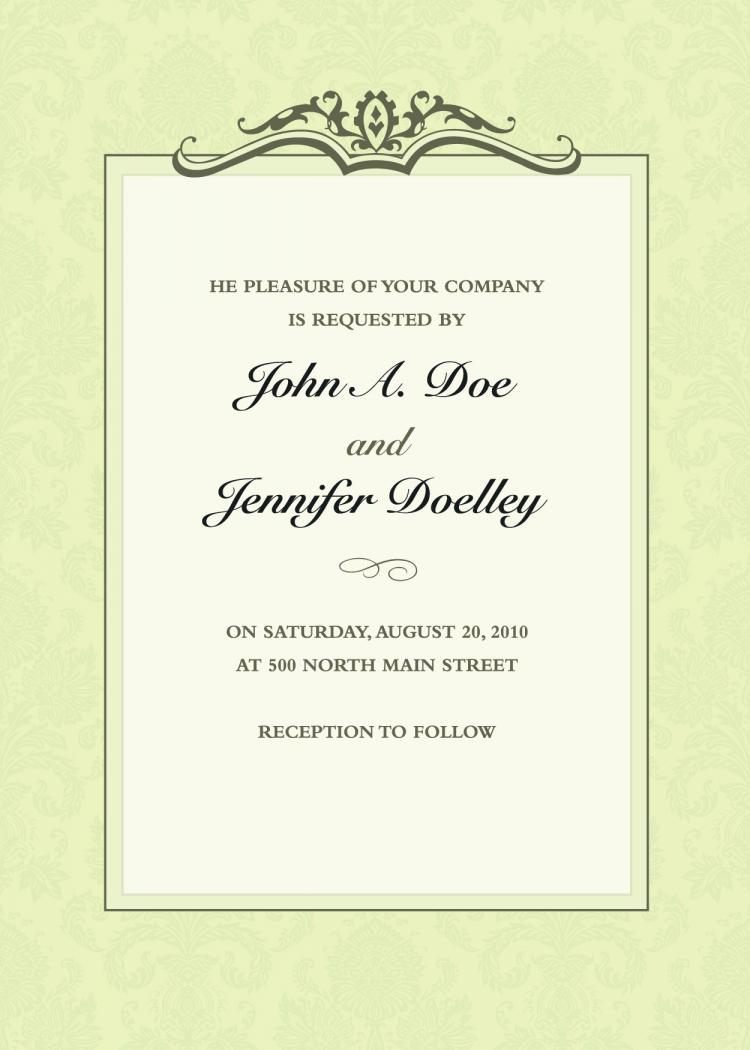 Ornate certificate template vector free vector 4vector for Certification document template