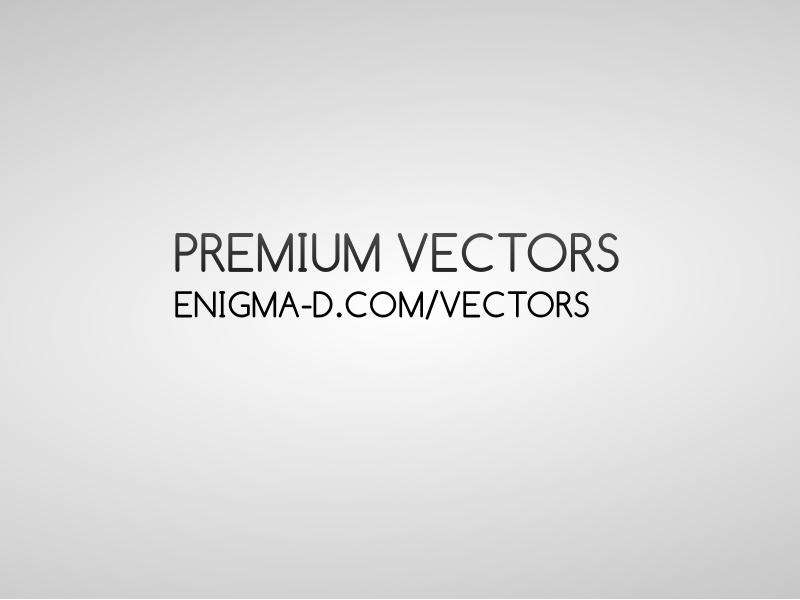 free vector Ornate Heart Vector