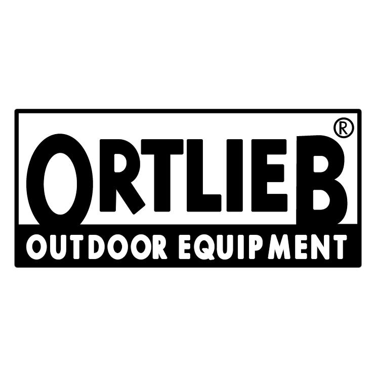 free vector Ortlieb