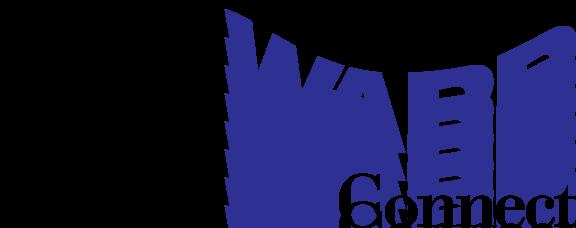 free vector OS2 Warp Connect logo