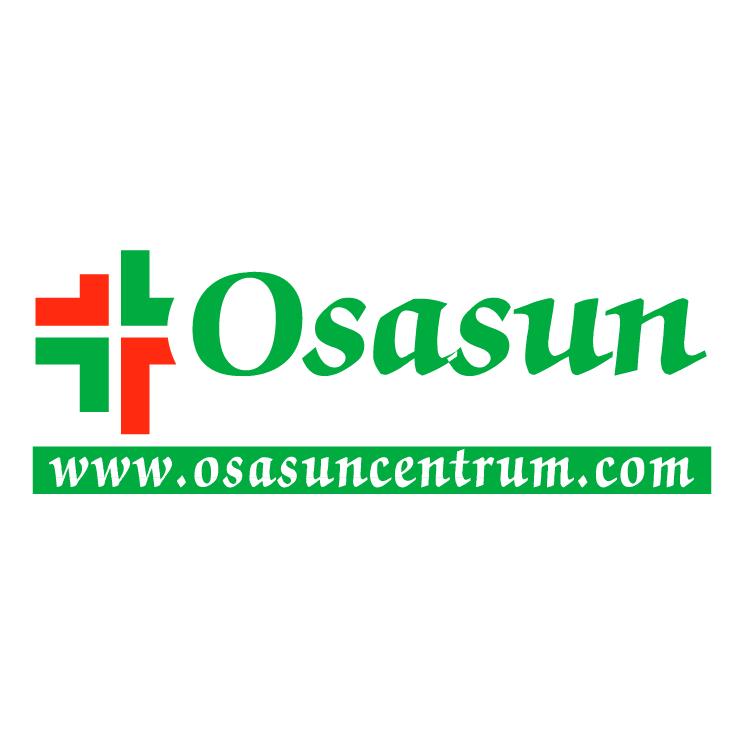 free vector Osasun