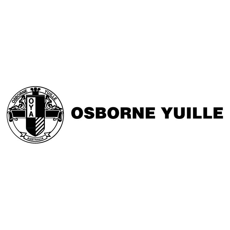 free vector Osborne yuille