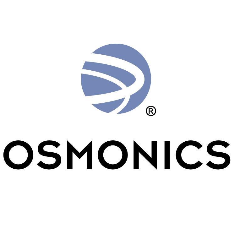 free vector Osmonics