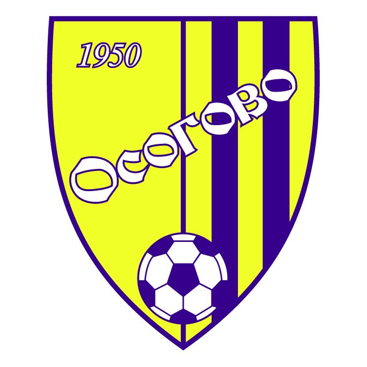 free vector Osogovo