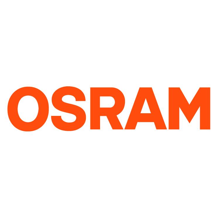 free vector Osram
